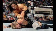 April 26, 2010 Monday Night RAW.31