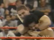April 29, 1999 Smackdown.19