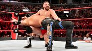 August 20, 2018 Monday Night RAW results.51