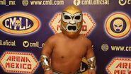 CMLL Informa (May 8, 2019) 1