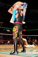 CMLL Super Viernes 4-6-18 5