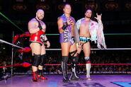 CMLL Super Viernes 8-25-17 23