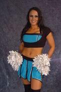 Cheerleader Melissa (2)