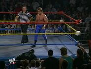 Hard Knocks The Chris Benoit Story.00007