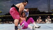 History of WWE Images.23