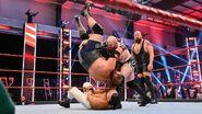 July 6, 2020 Monday Night RAW results.29