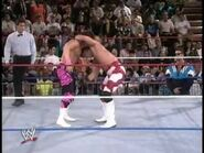June 7, 1993 Monday Night RAW results.00005