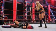 June 8, 2020 Monday Night RAW results.10