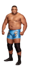 Keith Lee stat photo1