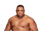 Keith Lee