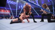 March 13, 2020 Smackdown results.28