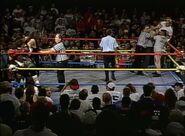 May 23, 1995 ECW Hardcore TV 15