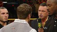 May 25, 2010 NXT.00011