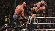 NXT TakeOver Phoenix.27