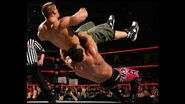 Raw-19March2007.28