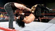 Raw-29-January-2001