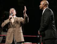 Raw 30-10-2006 2