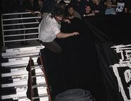 Royal Rumble 1999.6