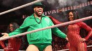 Royal Rumble 2012.33