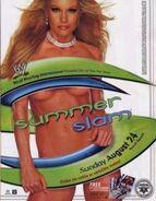 SummerSlam 2003