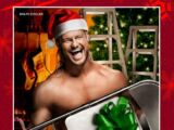 TLC: Tables, Ladders, & Chairs 2014