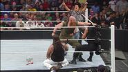 The Best of WWE 10 Greatest Matches From the 2010s.00021