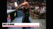 The Best of WWE The Best of In Your House.00077