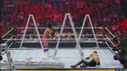 The Best of WWE The Best of Money in the Bank.00023