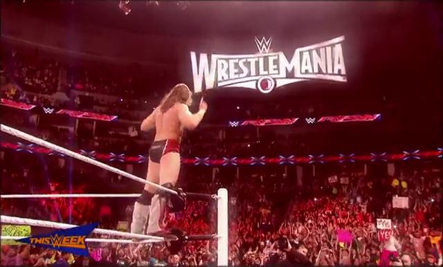 File:This Week in WWE 315.00004.jpg