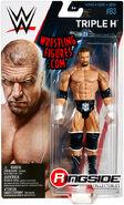 Triple H (WWE Series 83)