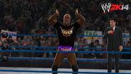 WWE 2K14 Screenshot.90
