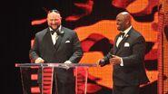 WWE HOF 2016.17