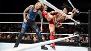 WWE Mae Young Classic 2018 - Episode 5 17