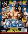 WWE Magazine April 2012.jpg