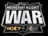 Wednesday Night Wars