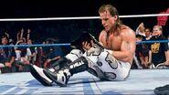 WrestleMania 12.29