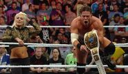 WrestleMania Monday (WWE 24).00022