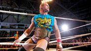 WrestleMania Revenge Tour 2013 - Belfast.7