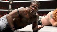 WrestleMania Revenge Tour 2013 - Nottingham.12