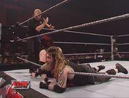 1-2-07 ECW 8