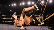 10-2-19 NXT 34