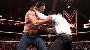 11-15-17 NXT 23