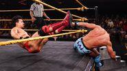 11-6-19 NXT 28