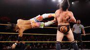 12-18-19 NXT 15