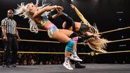 12-25-19 NXT 15