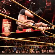 2.15.17 NXT.18