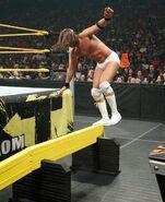 3-8-11 NXT 8