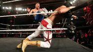 5-1-19 NXT UK 6