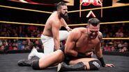 5-31-17 NXT 11