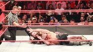 7-10-17 Raw 51